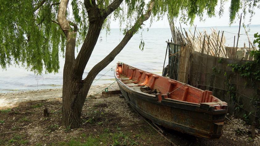 lago-di-varano-aprile-2017