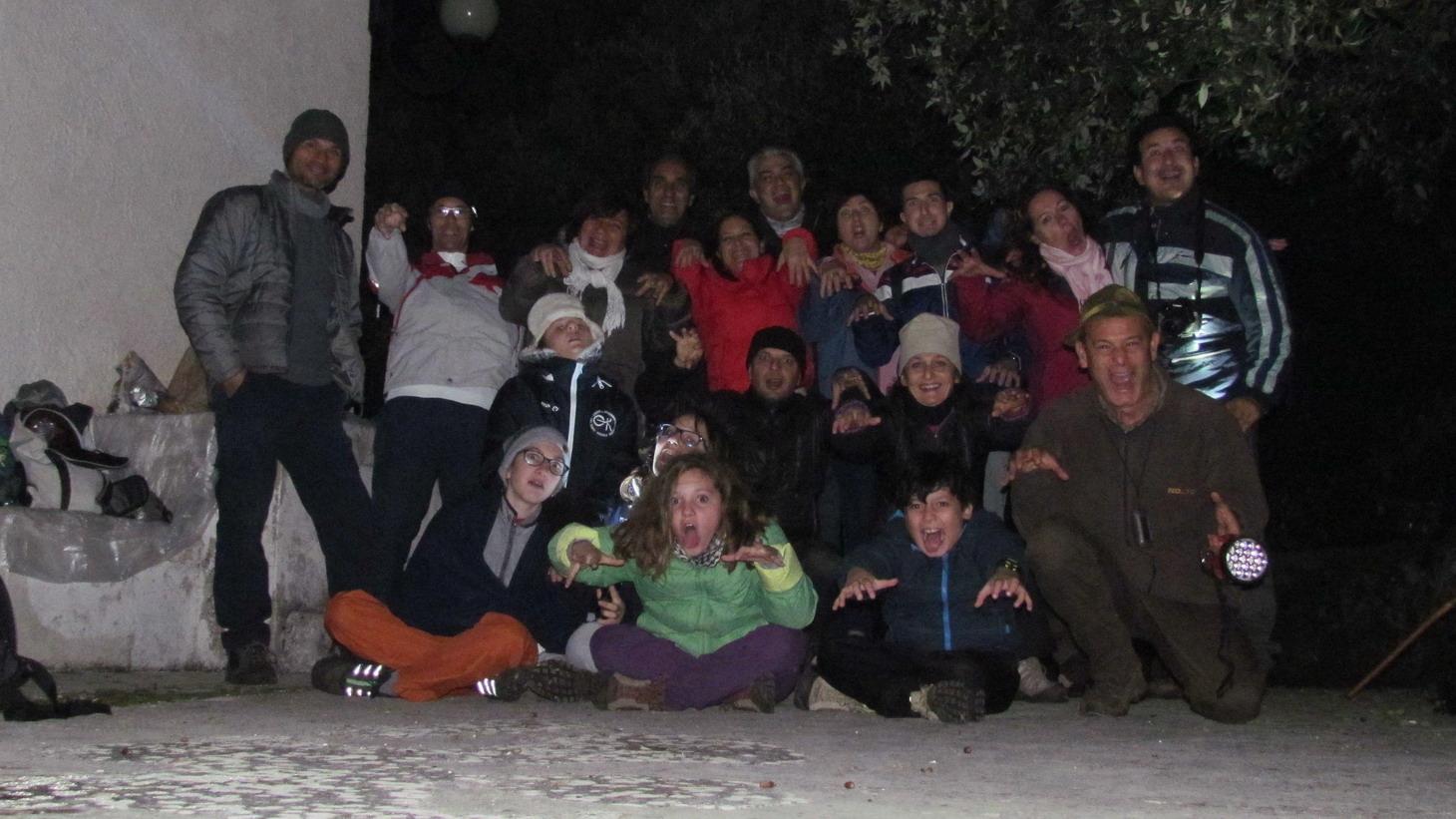 Notturna-Umbra- 01-11-2014